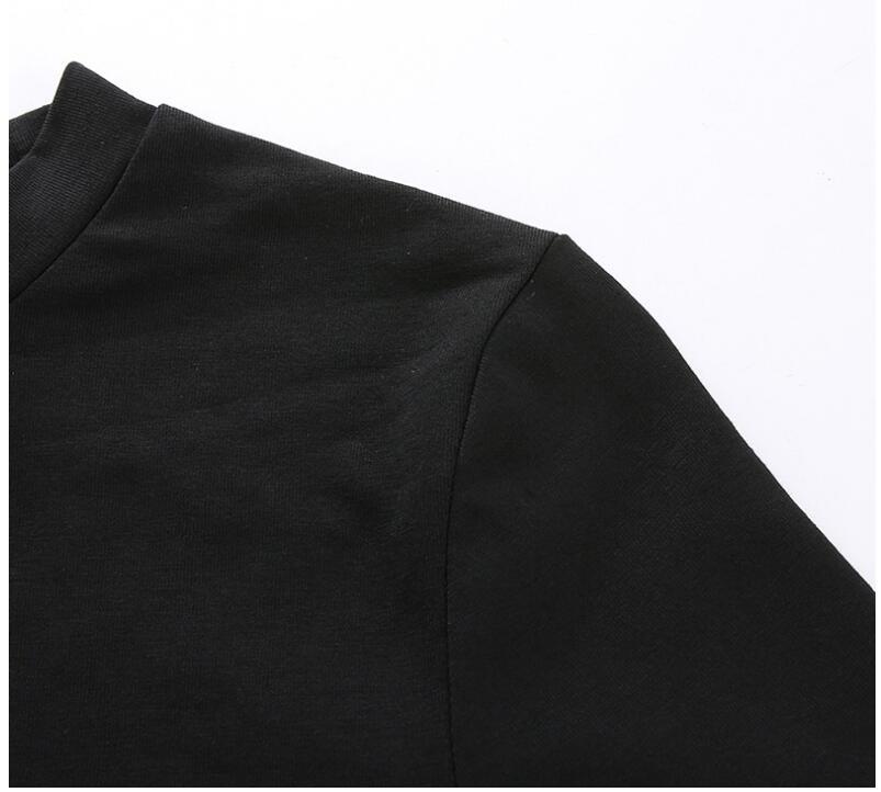 Lil Peep Short Sleeve T-Shirt