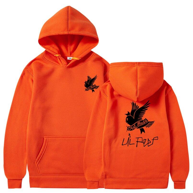 Lil Peep Hell Boy Sweatshirts Hoodies