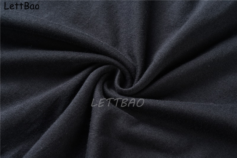 LIL PEEP & XXX TENTACION Memory T-shirt