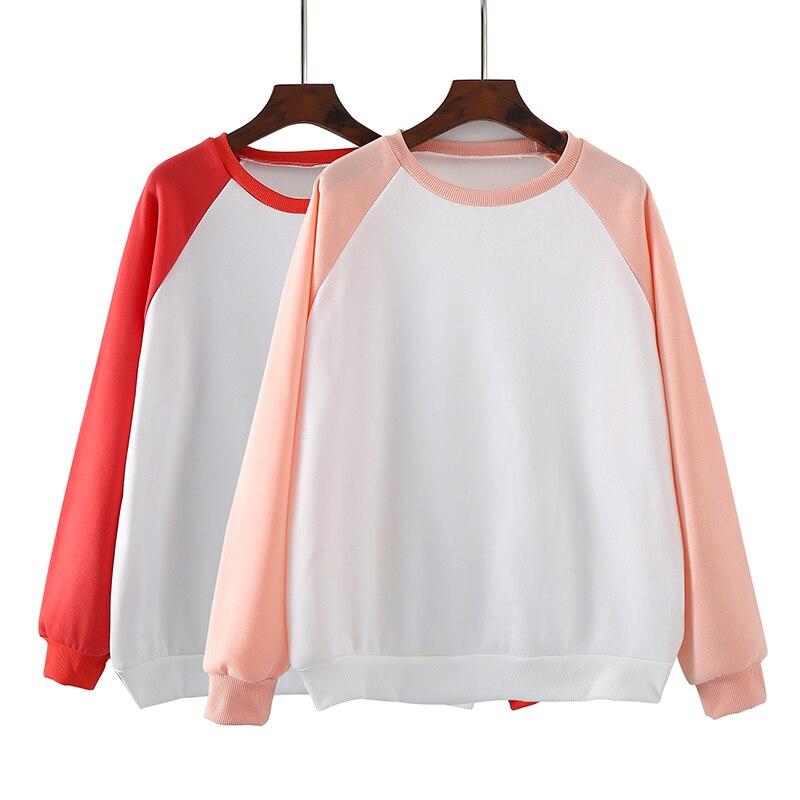 Lil Peep Love Printed Sweatshirt