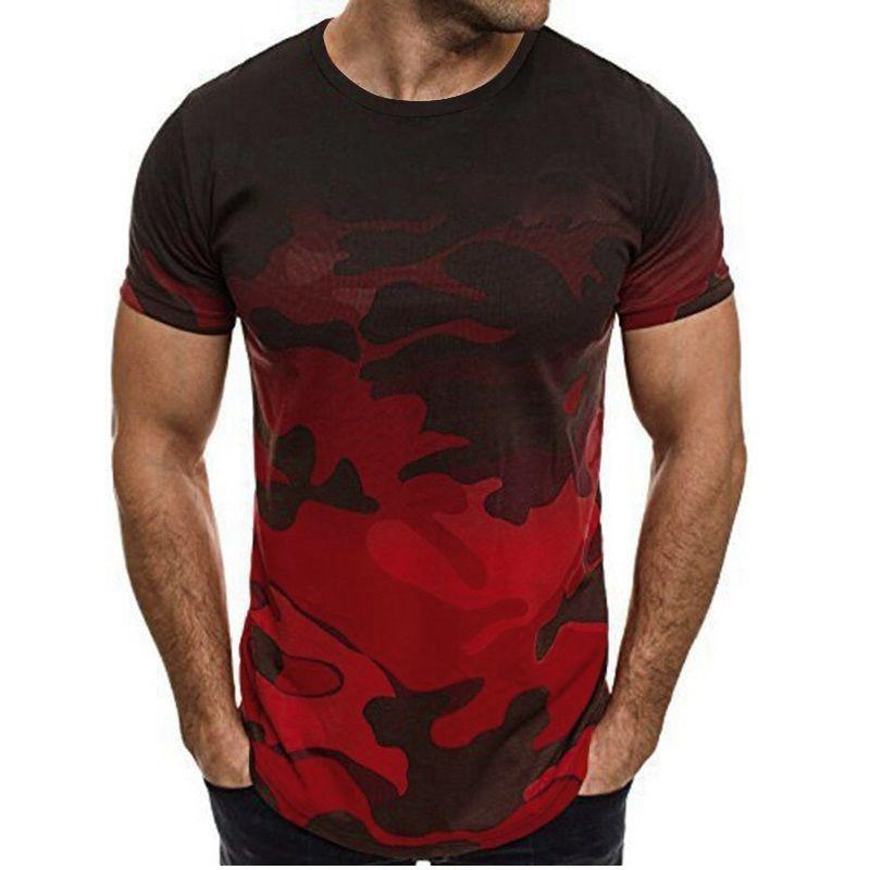 Lil Peep Print T-shirt