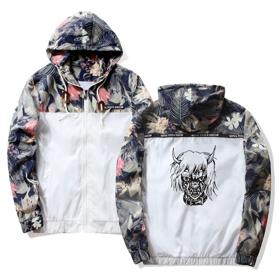 Lil Peep Sad Boy Hoodies Jackets