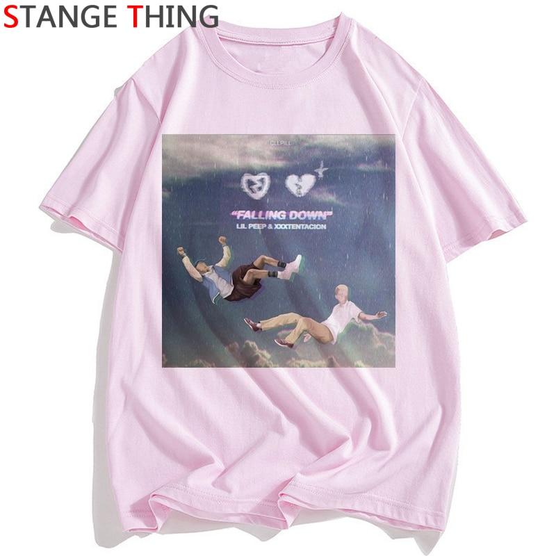 Lil Peep Best T Shirt