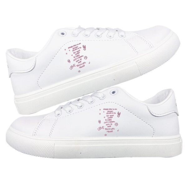 Lil peep All-match Sneakers