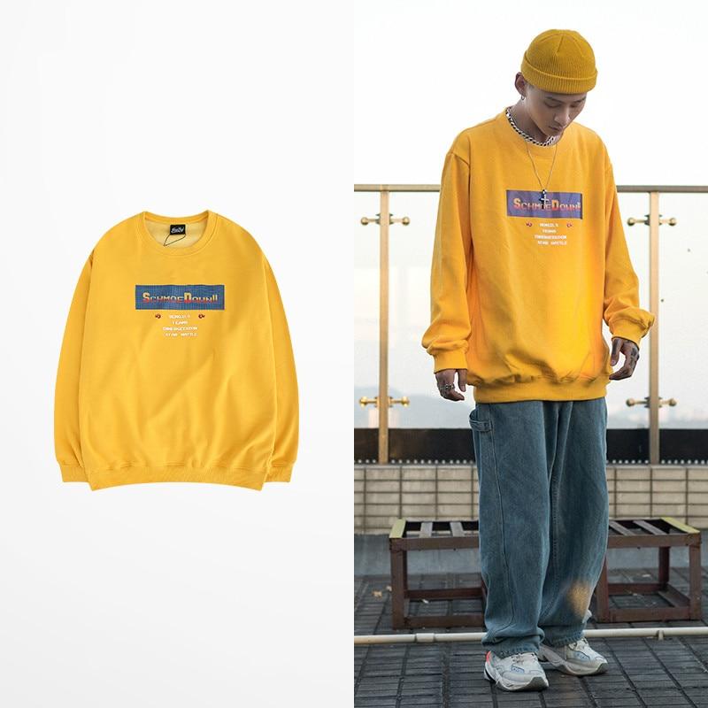 Lil Peep Skateboard Sweatshirt Hoodies