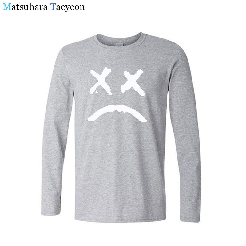 Lil Peeps Love Sweatshirts
