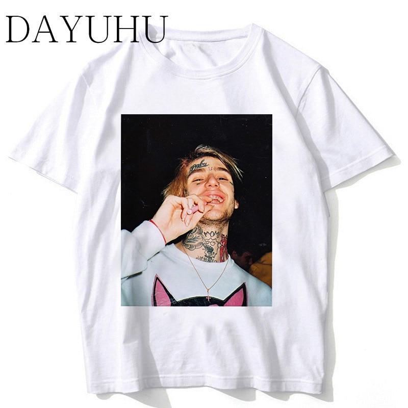Lil Peep Cool T-shirt