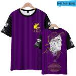 3D Tshirt