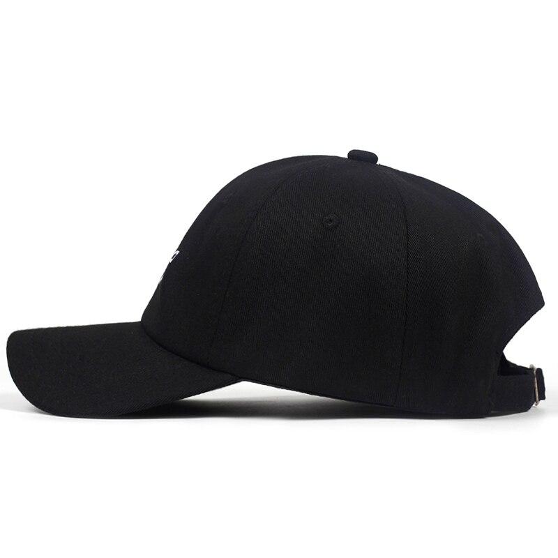Lil PEEP Snapback Cap