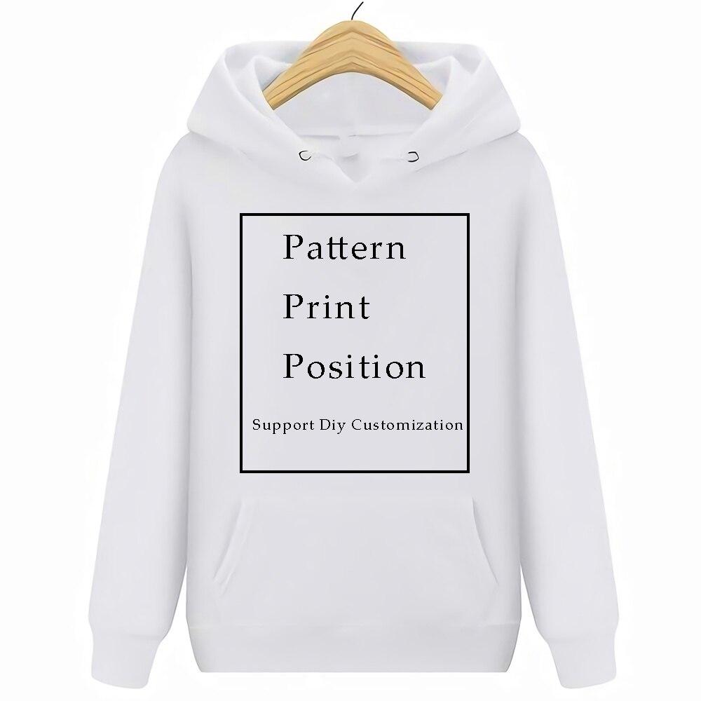 Lil Peep Hellboy T Shirt
