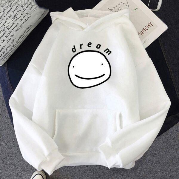 Lil Peep Dream Streetwear Hoodie
