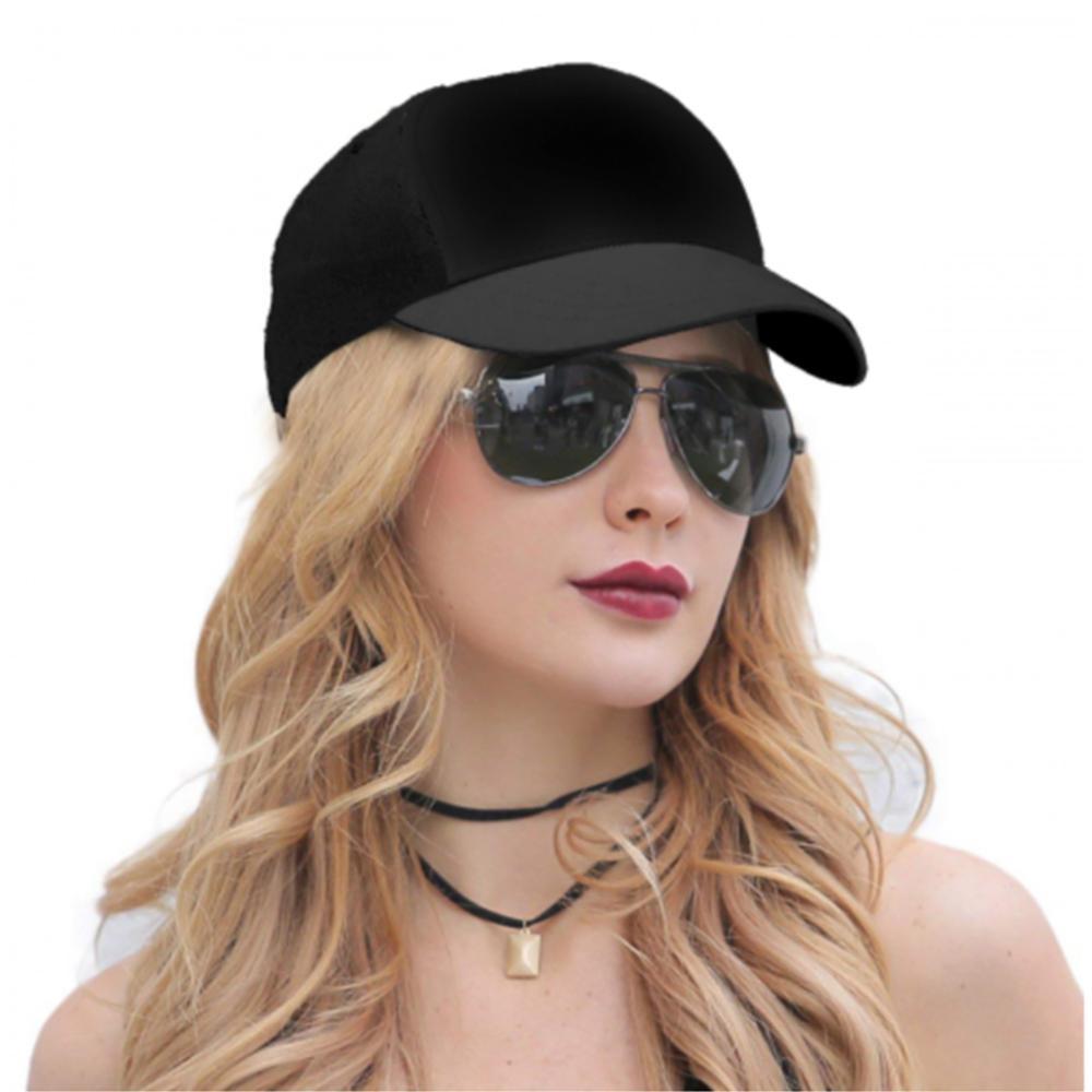 Lil Peep Hell Boy Hat