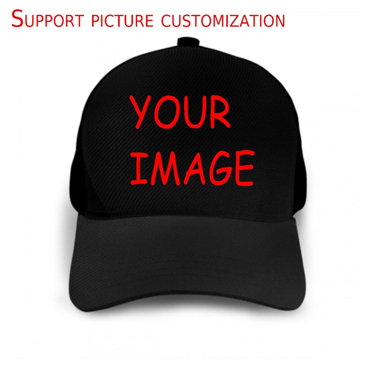 Lil Peep Vinyl Sticker Hat