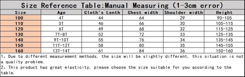 Lil Peep T shirt For Men Women