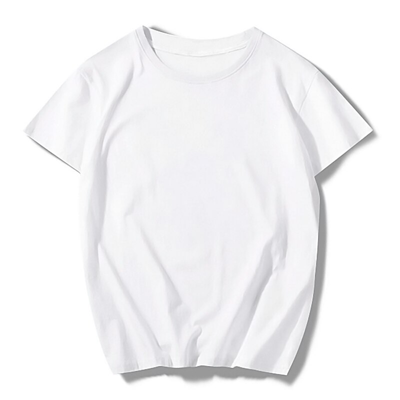 Lil Peep Love T-shirt